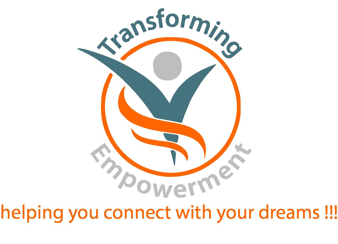 Transforming Empowerment Life Coaching