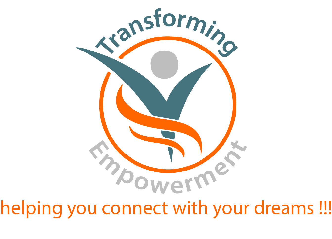 Transforming Empowerment Life Coaching