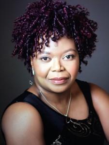 Martina Nyamainashe
